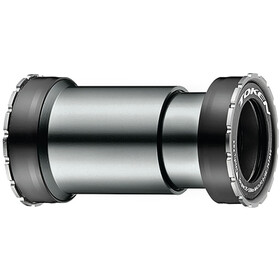 TOKEN TF37 Bottom Bracket Rh PF30/KRG SRAM GXP